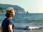 Приморье 1988 год – Что меня ждет в будущем?